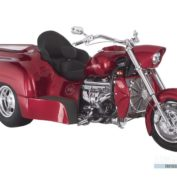 Boss-Hoss-BHC-9-LS2-Trike-2009-photo