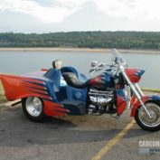 Boss-Hoss-BHC-9-LS3-Trike-2009-photo