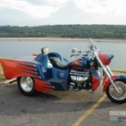 Boss-Hoss-BHC-9-ZZ4-Trike-2009-photo