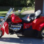 Boss-Hoss-BHC-9-ZZ4-Trike-2011-photo