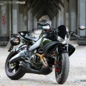 Buell-1125CR-Cafe-Racer-2010-photo