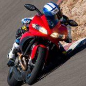 Buell-1125R-2009-photo