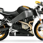Buell-Firebolt-XB12R-2004-photo