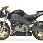 Buell-Firebolt-XB12R-2006-photo