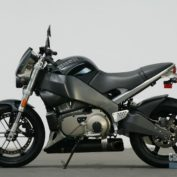 Buell-Lightning-Long-XB12Ss-2009-photo