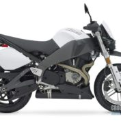Buell-Lightning-Super-TT-XB12STT-2007-photo