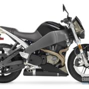 Buell-Lightning-XB12S-2007-photo
