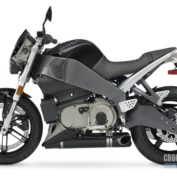 Buell-Lightning-XB12STT-2008-photo