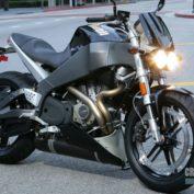 Buell-Lightning-XB12Scg
