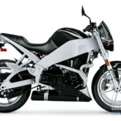 Buell-Lightning-XB9S-2004-photo