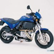 Buell-M2-Cyclone-1999-photo