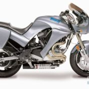 Buell-S2-T-1996-photo