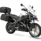 Buell-Ulysses-Police-XB12XP-2009-photo