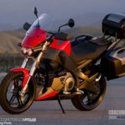 Buell-Ulysses-XB12-XT-2008-photo