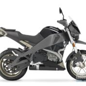 Buell-Ulysses-XB12X-2008-photo