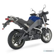 Buell-Ulysses-XB12X-2009-photo