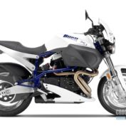 Buell-X1-Lightning-2001-photo