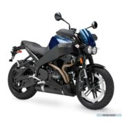Buell-XB12SX-Lightning-City-X-2010-photo