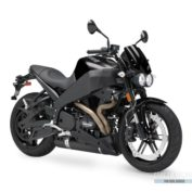 Buell-XB12Scg-Lightning-2010-photo