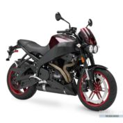 Buell-XB12Ss-Lightning-Long-2010-photo