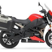Buell-XB12XT-Ulysses-2010-photo