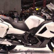 CF-Moto-650TK-ABS-2016-photo