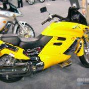 CF-Moto-V3-2006-photo