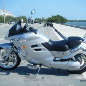 CF-Moto-V3-Sport-2009-photo