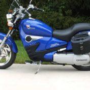 CF-Moto-V5-2006-photo