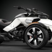 Can-Am-Spyder-F3-2016-photo