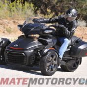 Can-Am-Spyder-F3-Limited-2016-photo