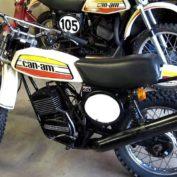 Can-Am-TnT-250cc-1975-photo