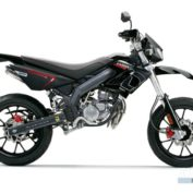 Derbi-DRD-Pro-50-R-2007-photo