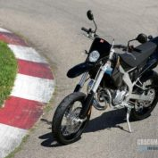 Derbi-DRD-Pro-50-SM-2007-photo
