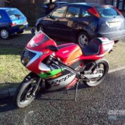 Derbi-GPR-50-R-2003-photo