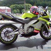 Derbi-GPR-50-R-2006-photo