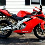 Derbi-GPR-50-Racing-Race-Replica-2009-photo