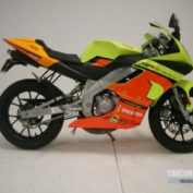 Derbi-GPR-50-Racing-Replica-Di-Meglio-2009-photo