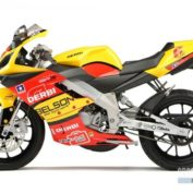 Derbi-GPR-Racing-50-Race-Replica-2008-photo