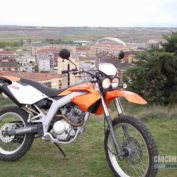 Derbi-Senda-125-2006-photo