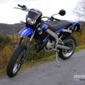 Derbi-Senda-Racer-2005-photo
