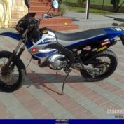 Derbi-Senda-X-treme-2005-photo