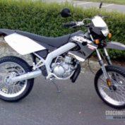 Derbi-Supermotard-Racer-2005-photo