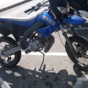 Derbi-X-Race-50-R-2006-photo