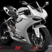 Ducati-1199-Panigale-2013-photo