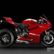 Ducati-1199-Panigale-R-2014-photo