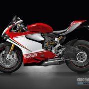 Ducati-1199-Panigale-S-Tricolore-2012-photo