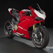 Ducati-1299-Panigale-2015-photo