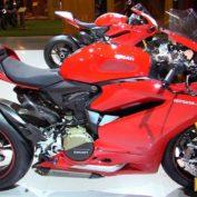 Ducati-1299-Panigale-2016-photo