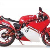 Ducati-350-F3-1989-photo